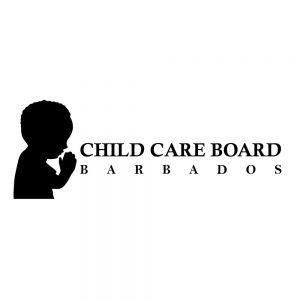 Day Care Virtual Open Days @ CBC TV8 | Bridgetown | Saint Michael | Barbados